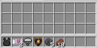 kit VIP